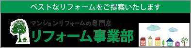 bnr_reform